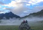 https://www.perubylocals.com/ancascocha-tour-inca-trail-machu-picchu